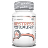 Biotech USA Destress 30 капсули