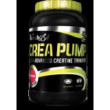 Biotech USA Crea-Pump 1000 гр