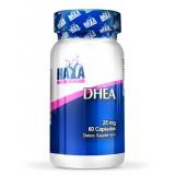 HAYA LABS DHEA 25 mg. 60 капсули