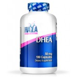 HAYA LABS DHEA 50 mg. 180 капсули