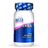 HAYA LABS DHEA 50 mg. 60 капсули