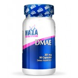 HAYA LABS DMAE 351 mg. 90 капсули