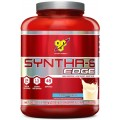 BSN Syntha 6 Edge 1780 гр