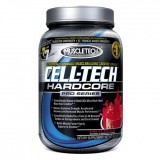 MuscleTech Cell Tech Hardcore Pro Series 2043 гр