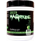 Controlled Labs Green Magnitude 835 гр