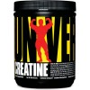 Universal Creatine Powder 500 гр