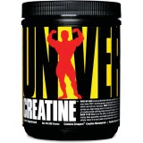 Universal Creatine Powder 300 гр