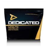 Dedicated Fusion Pro 2270 гр