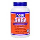 NOW GABA 170 гр