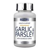 Scitec Garley-Parsley 100 капсули