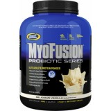 Gaspari Myofusion Probiotic Series 2270 гр