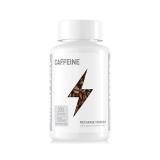 Battery Nutrition Caffeine 200 капсули