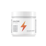 Battery Nutrition Creatine 500 гр