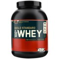Optimum Nutrition Gold Standard Whey 2300 гр