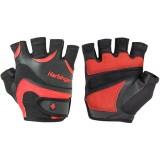 Harbinger Мъжки ръкавици FlexFit