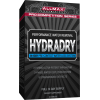AllMax HydraDry 84 таблетки