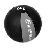 Медицинска топка inSPORTline MB63 6 кг