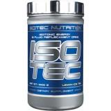 Scitec Isotec 1000 гр