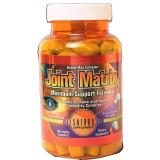 Saturn Joint Matrix