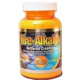 Saturn Kre-Alkalyn Powder 100 гр
