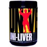 Universal Uni  Liver 250 таблетки