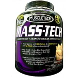 MuscleTech Mass-Tech 2270 гр