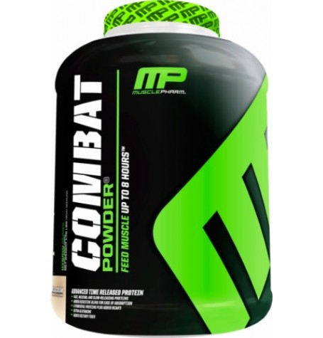 MusclePharm  Combat 1818 гр