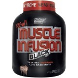 Nutrex Muscle Infusion  2280 гр