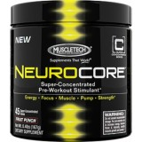 MuscleTech Neurocore 210 гр