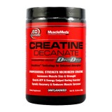 MuscleMeds Creatine Decanate 300 гр