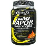 MuscleTech Nano Vapor Hardcore Pro Series 908 гр