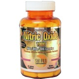 Saturn Nitric Oxide 1000