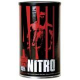 Animal Nitro 44 пакета