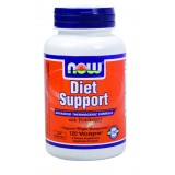 NOW Diet Support 120 капсули