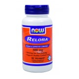 NOW Relora 300 mg  60 капсули