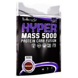 Biotech Hyper Mass 5000 1000 гр