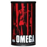 Animal Omega 30 пакета