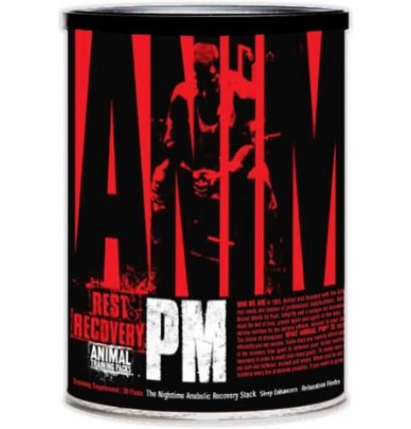 Animal PM  30 пакета