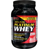 SAN 100% Pure Platinum Whey 910 гр