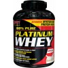 SAN 100% Pure Platinum Whey 2270 гр