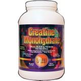 Saturn Creatine Monohydrate 500 гр