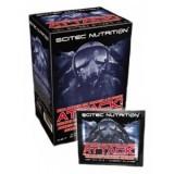 Scitec Attack 25 пакета