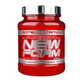 Scitec New Form 450 гр