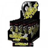 Scitec Carni-X liquid 2000 20 x 25 мл