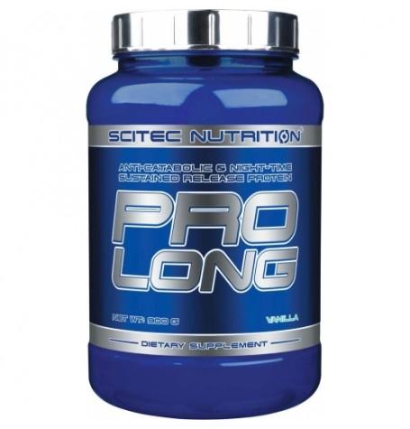 Scitec Pro Long 900 гр