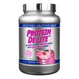 Scitec Protein Delite 1000 гр