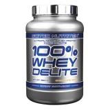 Scitec 100% Whey Delite 920 гр