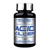 Scitec Acid Killer 120 гр