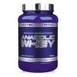 Scitec Anabolic Whey 900 гр