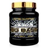 Scitec Big Bang 820 гр